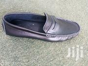 Classic Loafers | Shoes for sale in Greater Accra, South Labadi