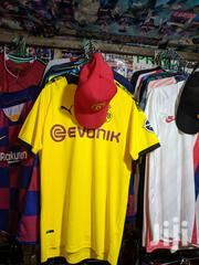 Home Of Original | Sports Equipment for sale in Greater Accra, Darkuman