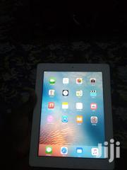 Apple iPad 3 Wi-Fi 16 GB White | Tablets for sale in Greater Accra, Accra Metropolitan