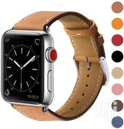 Apple Watch Strap Band 38mm / 40mm For All Series | Smart Watches & Trackers for sale in Greater Accra, Akweteyman