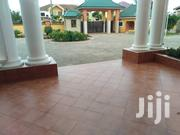 Executive Two and Three Bedroom Apartment for Rent at Spintex | Houses & Apartments For Rent for sale in Greater Accra, Accra Metropolitan