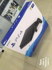 PS4 1TB NEW With GOD OF WAR CD | Video Game Consoles for sale in Western Region, Ahanta West
