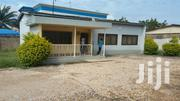 2 Bedrooms Self Compound - Dansoman | Houses & Apartments For Rent for sale in Greater Accra, Dansoman
