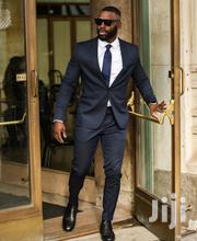 Classy Men's SUITS for You | Clothing for sale in Greater Accra, East Legon
