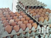 Eggs For Sale | Meals & Drinks for sale in Greater Accra, Tema Metropolitan