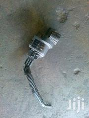 Addled Valve | Vehicle Parts & Accessories for sale in Greater Accra, Abossey Okai