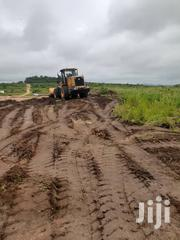 Ashifla-amasaman Plots.. | Land & Plots For Sale for sale in Greater Accra, Ga South Municipal