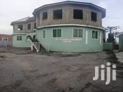 House for Sale   Houses & Apartments For Sale for sale in Greater Accra, Achimota