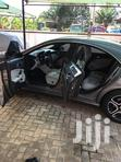 New Mercedes-Benz CLA-Class 2014 Gray | Cars for sale in Teshie-Nungua Estates, Greater Accra, Ghana