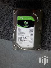 Desktop Hard Disk 1 Terabyte | Computer Hardware for sale in Northern Region, Tamale Municipal