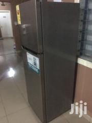 Fridge Use | Kitchen Appliances for sale in Greater Accra, Teshie-Nungua Estates