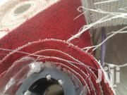 Woolen Carpets 13 Fit Woolen Carpet | Home Accessories for sale in Greater Accra, East Legon