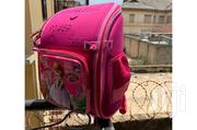Bag for Kids | Bags for sale in Greater Accra, Alajo