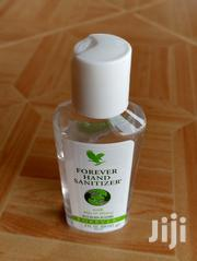 Forever Living Hand Sanitizer With Aloe & Honey | Bath & Body for sale in Greater Accra, Ga East Municipal