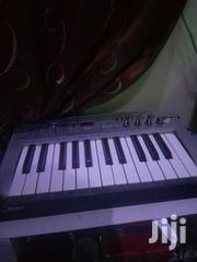 Midi Keyboard | Musical Instruments for sale in Greater Accra, Ledzokuku-Krowor