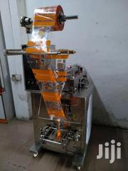 Automatic Liquid Packing Machine | Manufacturing Equipment for sale in Greater Accra, Tesano