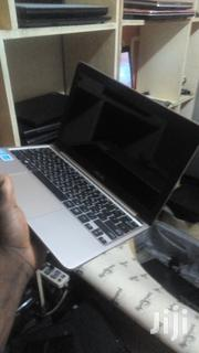 Laptop Asus F450CA 4GB Intel Core i5 HDD 500GB   Laptops & Computers for sale in Greater Accra, East Legon (Okponglo)