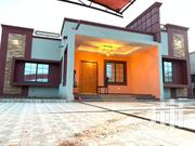 Exec 4 B/R Hus Lakeside Ashley Botwe   Houses & Apartments For Sale for sale in Greater Accra, Ga East Municipal