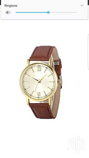 Ladies Watch | Watches for sale in Brong Ahafo, Sunyani Municipal