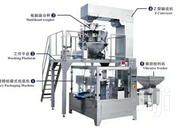 Doypack Automatic Packing Machine | Manufacturing Equipment for sale in Greater Accra, Tesano