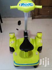New Indian 2019 Green | Toys for sale in Greater Accra, North Kaneshie