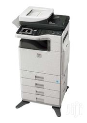 Sharp A4  Photocopier | Manufacturing Equipment for sale in Greater Accra, Accra Metropolitan