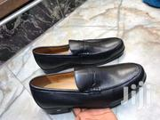 Ferragamo Shoes | Shoes for sale in Greater Accra, Cantonments