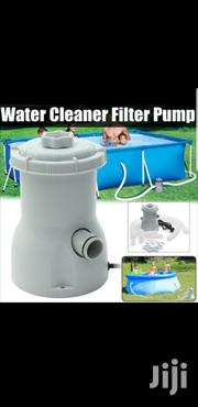 Swimming Pool Filter Pump New | Plumbing & Water Supply for sale in Greater Accra, Achimota