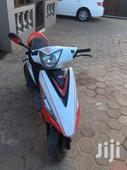 Kymco Agility 2016 | Motorcycles & Scooters for sale in Greater Accra, Achimota