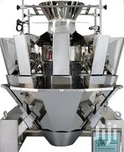 Multi-heads Combination Weigher. | Manufacturing Equipment for sale in Greater Accra, Tesano