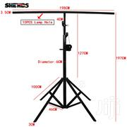 Stage Lighting Stand | Stage Lighting & Effects for sale in Central Region, Cape Coast Metropolitan