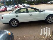 Acura CL 1999 White | Cars for sale in Ashanti, Amansie Central