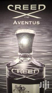Men's Spray | Fragrance for sale in Greater Accra, Tema Metropolitan