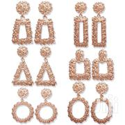 Ladies Earrings | Jewelry for sale in Greater Accra, Achimota