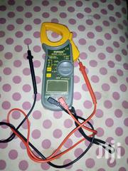 Meter | Measuring & Layout Tools for sale in Greater Accra, Kwashieman