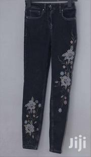 Denim Jeans For Ladies | Clothing for sale in Greater Accra, Dansoman