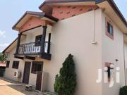 5 Bedroom House For Sale At West Hills Mall | Houses & Apartments For Sale for sale in Greater Accra, Ga South Municipal