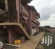 Three Bedroom Apartment for Rent at Teshie Mannar | Houses & Apartments For Rent for sale in Greater Accra, Nungua East