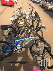 Bicycle | Motorcycles & Scooters for sale in Greater Accra, Okponglo