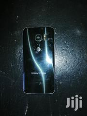 Samsung Galaxy S7 edge 32 GB Black | Mobile Phones for sale in Greater Accra, Odorkor
