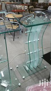 Acrylic Pulpit | Furniture for sale in Greater Accra, Ledzokuku-Krowor