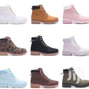 Men's Boots | Shoes for sale in Greater Accra, Tema Metropolitan