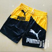 Bumper Shorts | Clothing for sale in Greater Accra, Accra Metropolitan