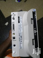 Personal Scanner for Sale | Computer Accessories  for sale in Greater Accra, Ga West Municipal