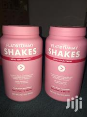 Flat Tummy Shakes | Vitamins & Supplements for sale in Greater Accra, North Labone