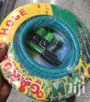 Garden Water Hose 20M | Garden for sale in Greater Accra, Airport Residential Area