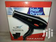 Hair Dryer With Comb Big Size | Tools & Accessories for sale in Greater Accra, Accra Metropolitan