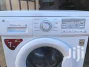 7kg LG Washing Machine | Home Appliances for sale in Greater Accra, Achimota