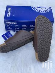 Birkenstock | Shoes for sale in Greater Accra, Burma Camp