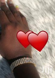 Crystal Studded Bracelet | Jewelry for sale in Greater Accra, Teshie-Nungua Estates